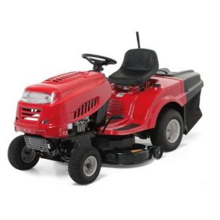Садовый трактор MTD SMART RE 130 H 13HH71KE600