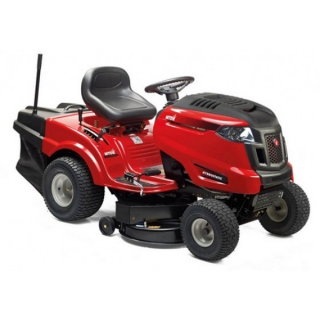 Садовый трактор MTD OPTIMA LN 165 H 13IN71KN678
