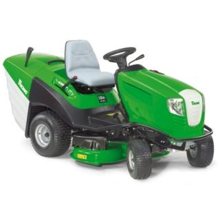 Садовый трактор Viking МT 5097.1 С