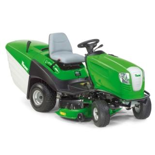 Садовый трактор Viking МT 6112.1 C