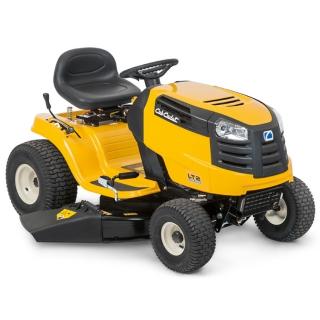 Садовый трактор Cub Cadet LT2 OS 107