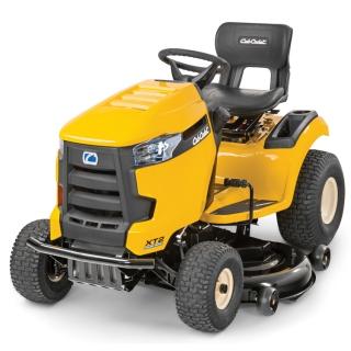 Садовый трактор Cub Cadet XT2 PS107
