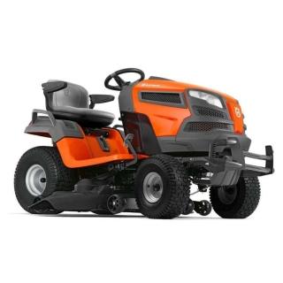 Садовый трактор Husqvarna TS346 9604103-72