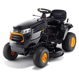 Садовый трактор McCulloch M125-97T 9604103-34 (9604103-52) (9604103-81)
