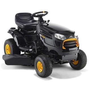 Садовый трактор McCulloch M145-107T 9604103-36 (9604103-82)