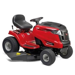 Садовый трактор MTD OPTIMA LG 165 H
