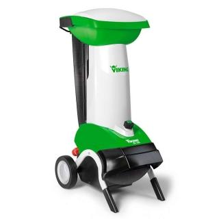 Садовый измельчитель Viking GE 450