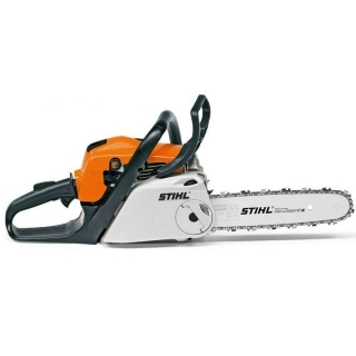 "Бензопила Stihl MS 181 C-BE 14"" Ergostart"