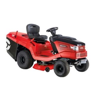 Садовый трактор Solo by AL-KO T 15-95.6 HD A