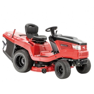 Садовый трактор Solo by AL-KO T 20-105.6 HD V2