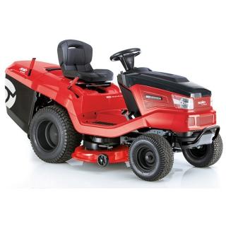 Садовый трактор Solo by AL-KO T 23-125.6 HD V2