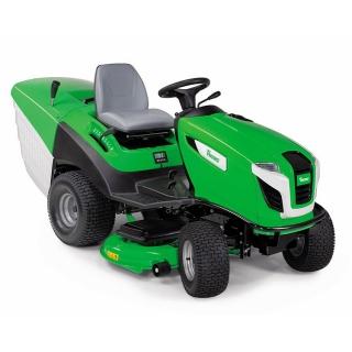 Садовый трактор газонокосилка Viking MT 5097.1 C