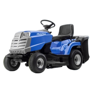 Садовый трактор MasterYard ES1233M 2WD