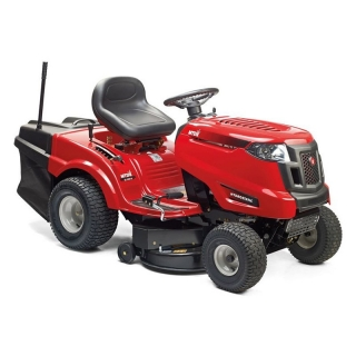 Садовый трактор MTD LE 180/92 H