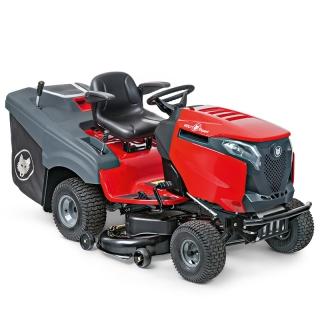 Садовый трактор WOLF-Garten ALPHA 95.180 H