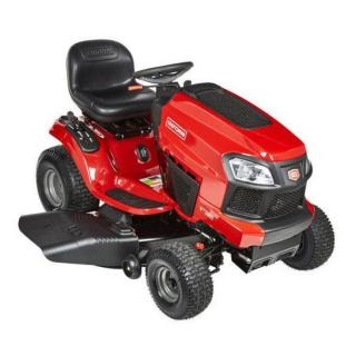 Садовый трактор Craftsman 27390