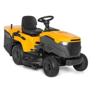 Садовый трактор Stiga Estate 3398 HW (2 цилиндра)