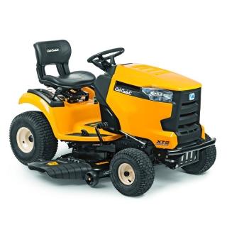 Садовый трактор Cub Cadet XT2 PS117I
