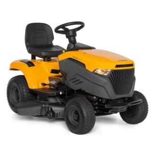 Садовый трактор Stiga Tornado 2098 H
