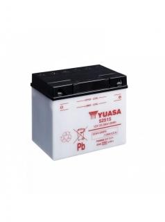 Аккумулятор для садового райдера MTD (МТД)