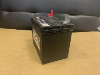 Аккумулятор Stiga (Стига)