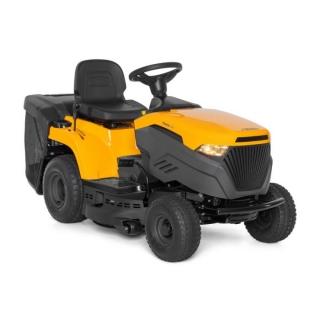 Садовый трактор Stiga Estate 384 M