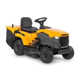 Компактный садовый трактор Stiga Estate 584