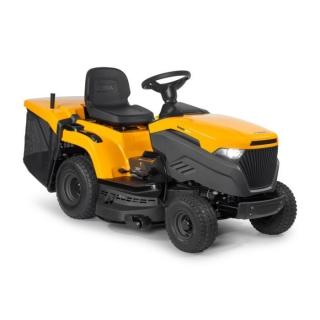 Садовый трактор Stiga Estate 598