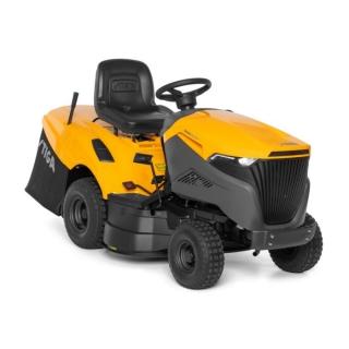 Садовый трактор Stiga Estate 792 W