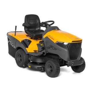Садовый трактор Stiga Estate 9102 W