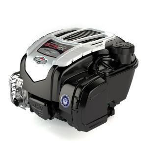 Двигатель Craftsman